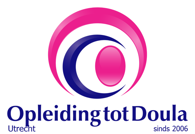(c) Doulaopleiding.nl