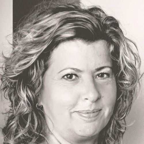 Sonja Zantinge